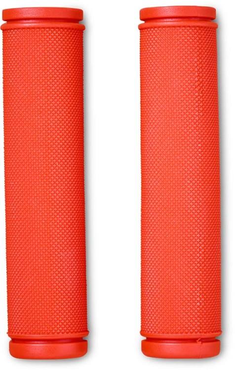 RFR STANDARD handles red