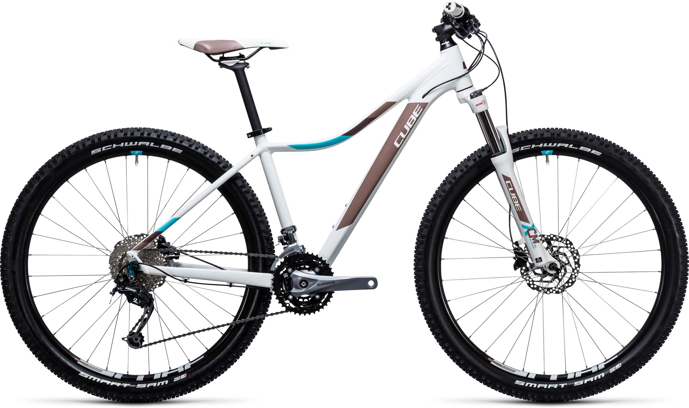 mtb hardtail women mountainbikes hardtail bikes. Black Bedroom Furniture Sets. Home Design Ideas