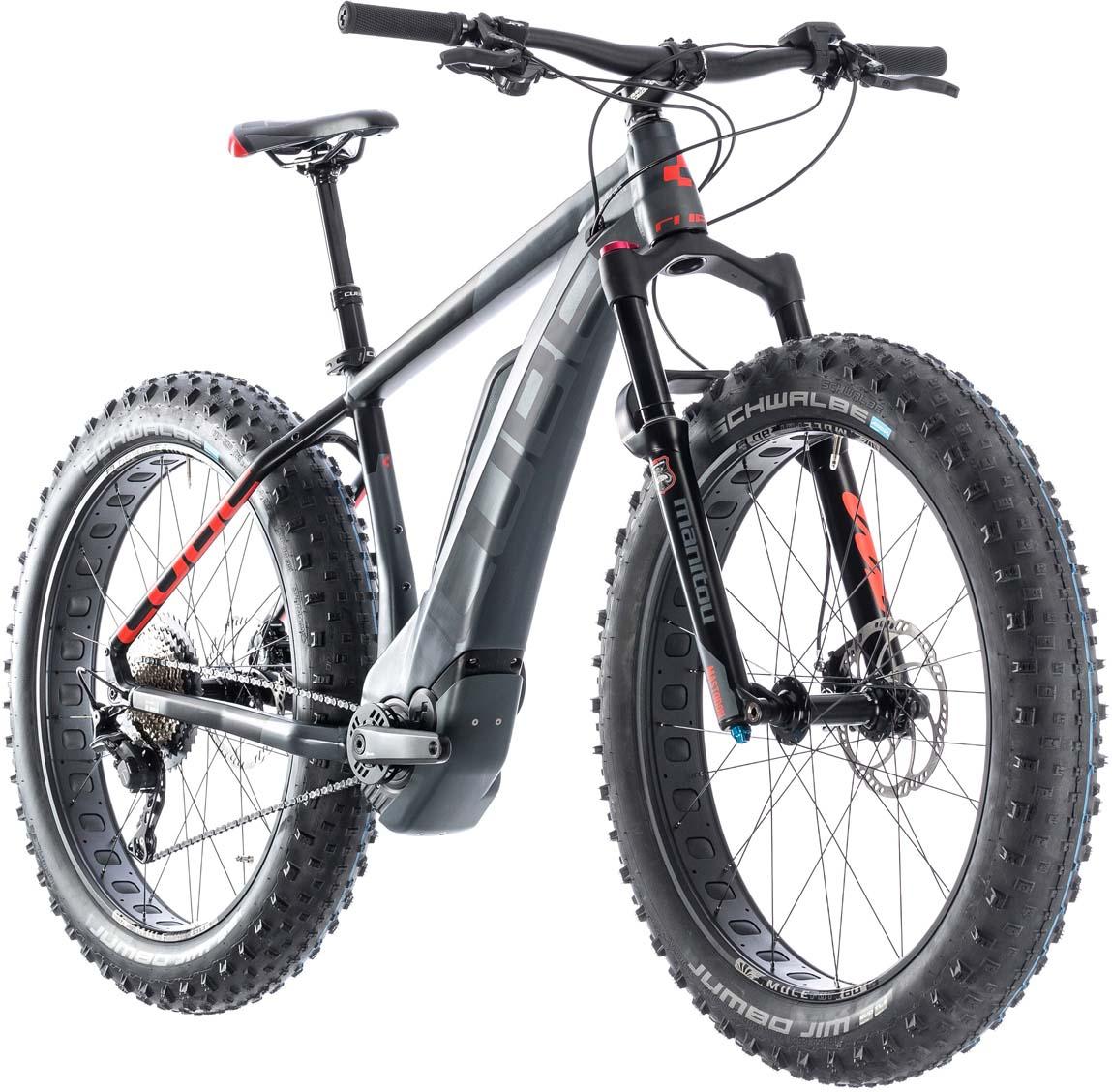 e bike mountainbike fatbikes mountainbikes hardtail e bikes mhw bikes for all. Black Bedroom Furniture Sets. Home Design Ideas
