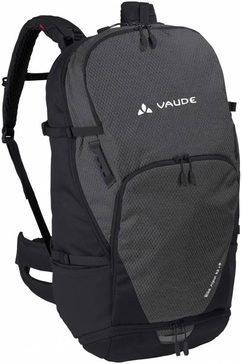 Vaude Bike Alpin 32+5 - Backpack