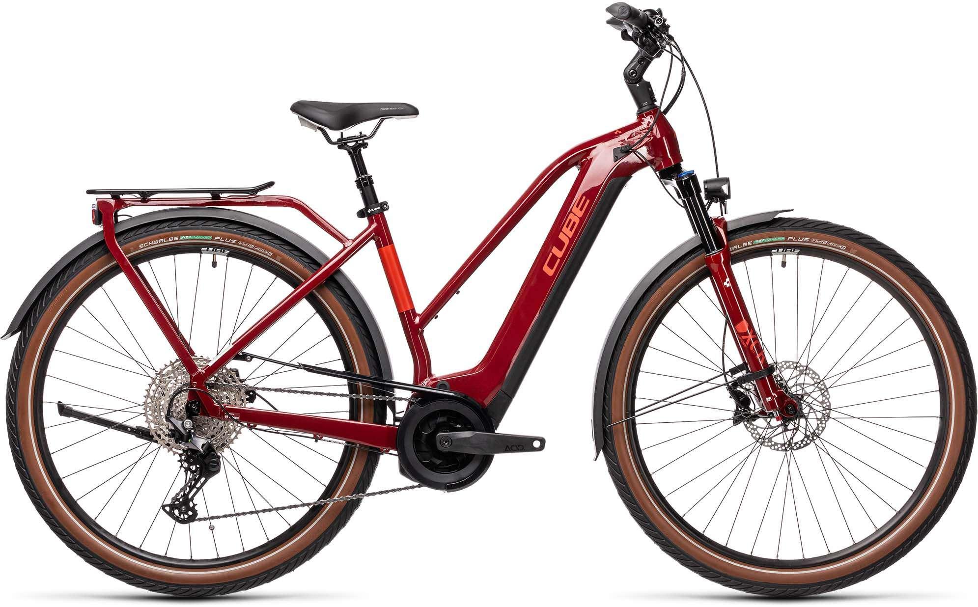 www.mhw-bike.com