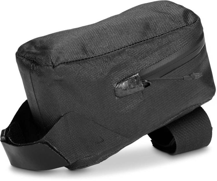 ACID bicycle bag TOPTUBE 1 black