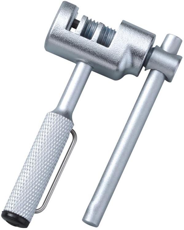 Topeak Universal Chain Tool Chain riveter
