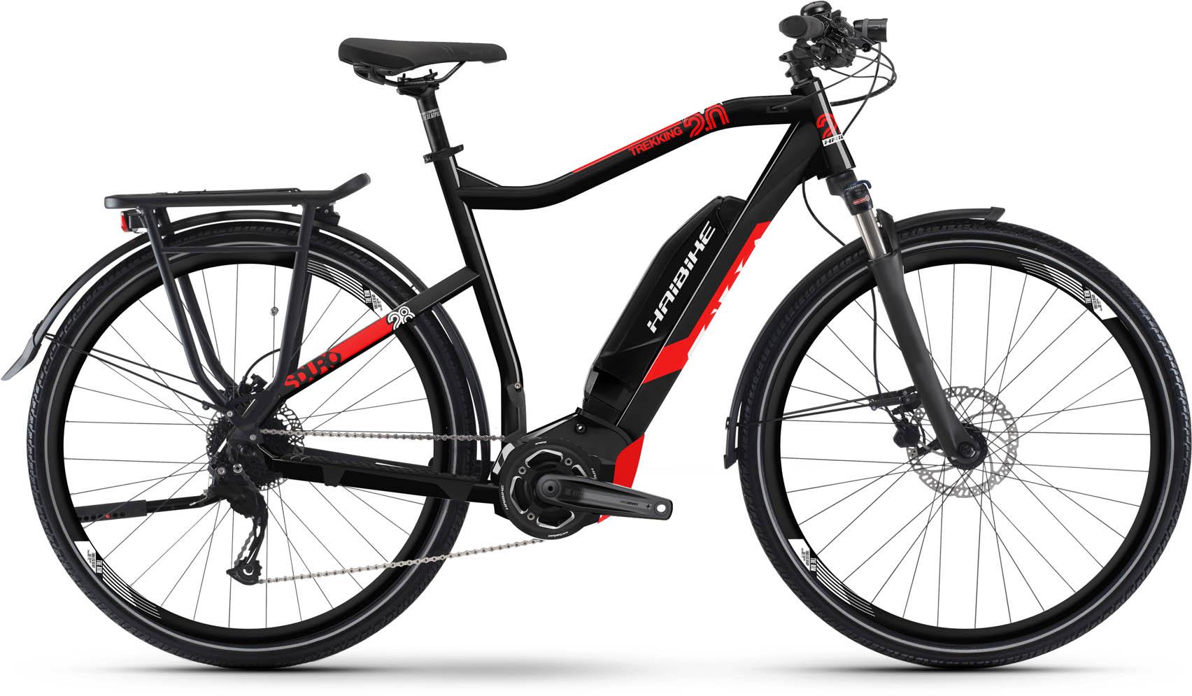 686f6844494 Touring Bikes   E-Bikes   Sale   mhw-bike.com - Bikes for all / The online  shop for bicycles, e-bikes, mountain bikes, trekking bikes and racing bikes