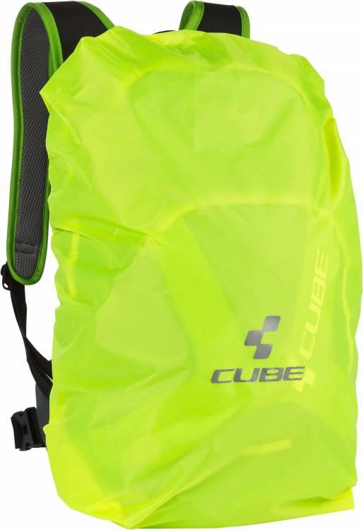 CUBE AMS Junior ACTION TEAM