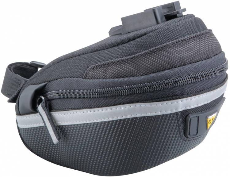 Topeak Wedge Pack 2 small Satteltasche