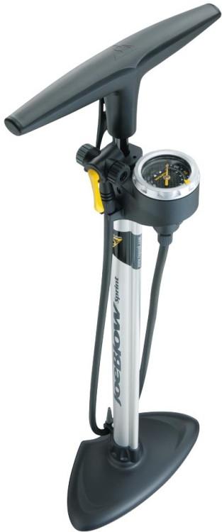 Topeak Joeblow Sprint floor pump