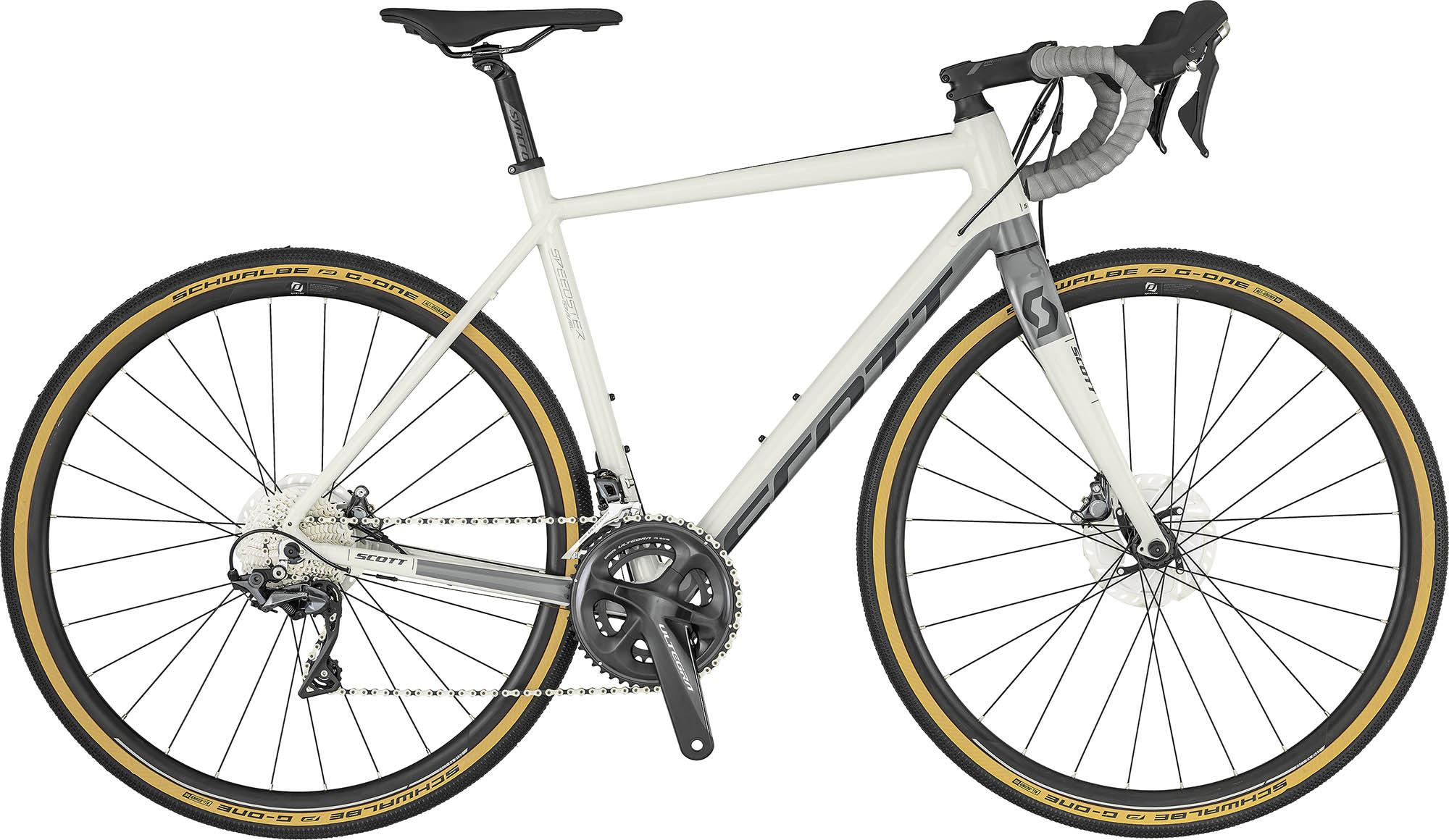 36308a12e7e Scott Speedster Gravel 10 Cyclocrossbike ▷ buy online cheaply ▷ mhw-bike.com