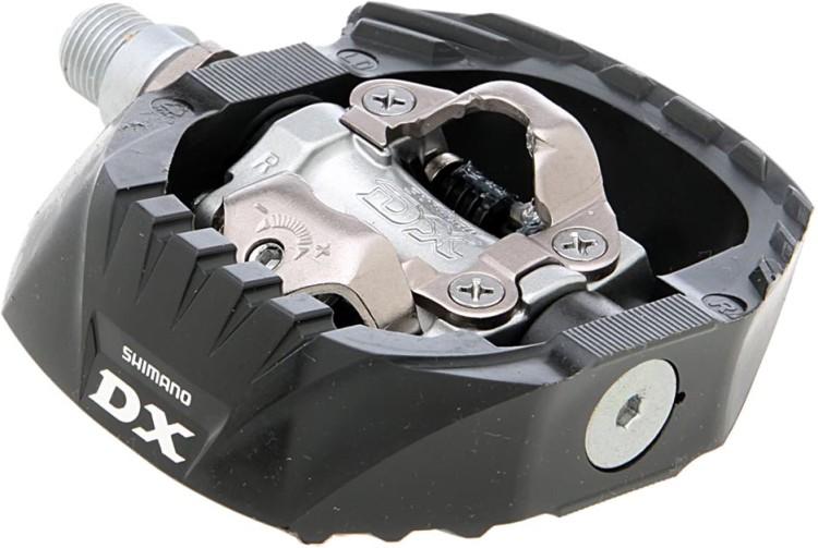 Shimano Pedal PD-M647