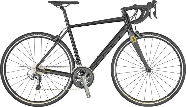 db4fac0af85 Scott Speedster 20 2019 Race Bike ▷ buy online cheaply ▷ mhw-bike.com