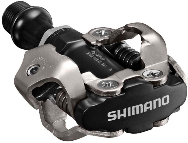 Shimano Pedal PD-M540