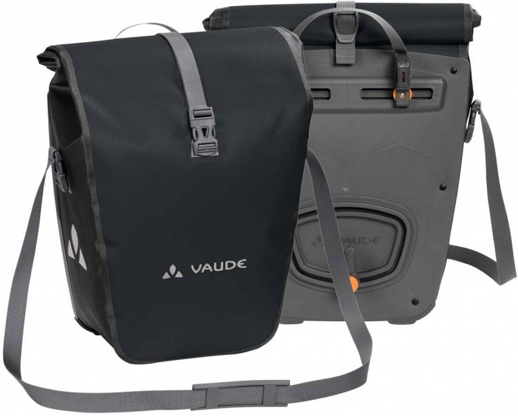 Vaude Aqua Back (pair) black