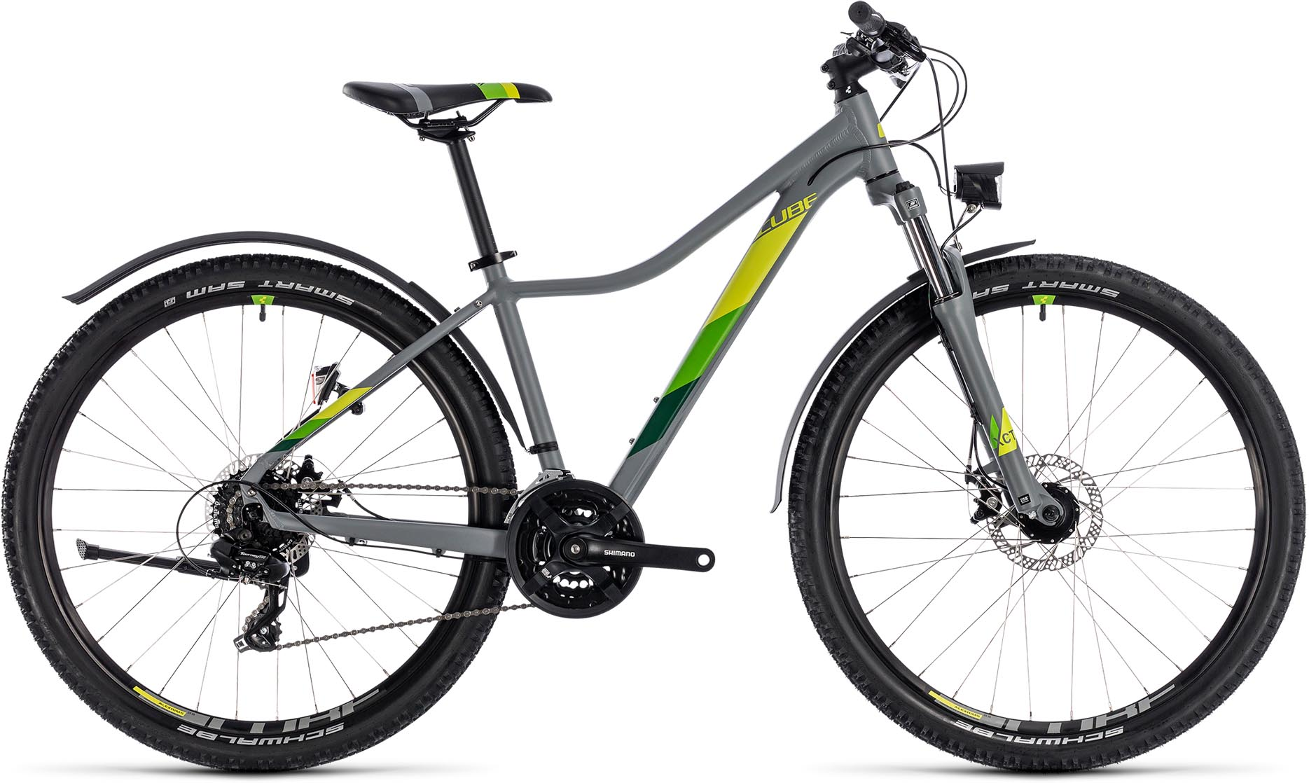 c8e4f67d8df Mountainbikes (Hardtail)   Bikes   Sale   mhw-bike.com - Bikes for all /  The online shop for bicycles, e-bikes, mountain bikes, trekking bikes and  racing ...