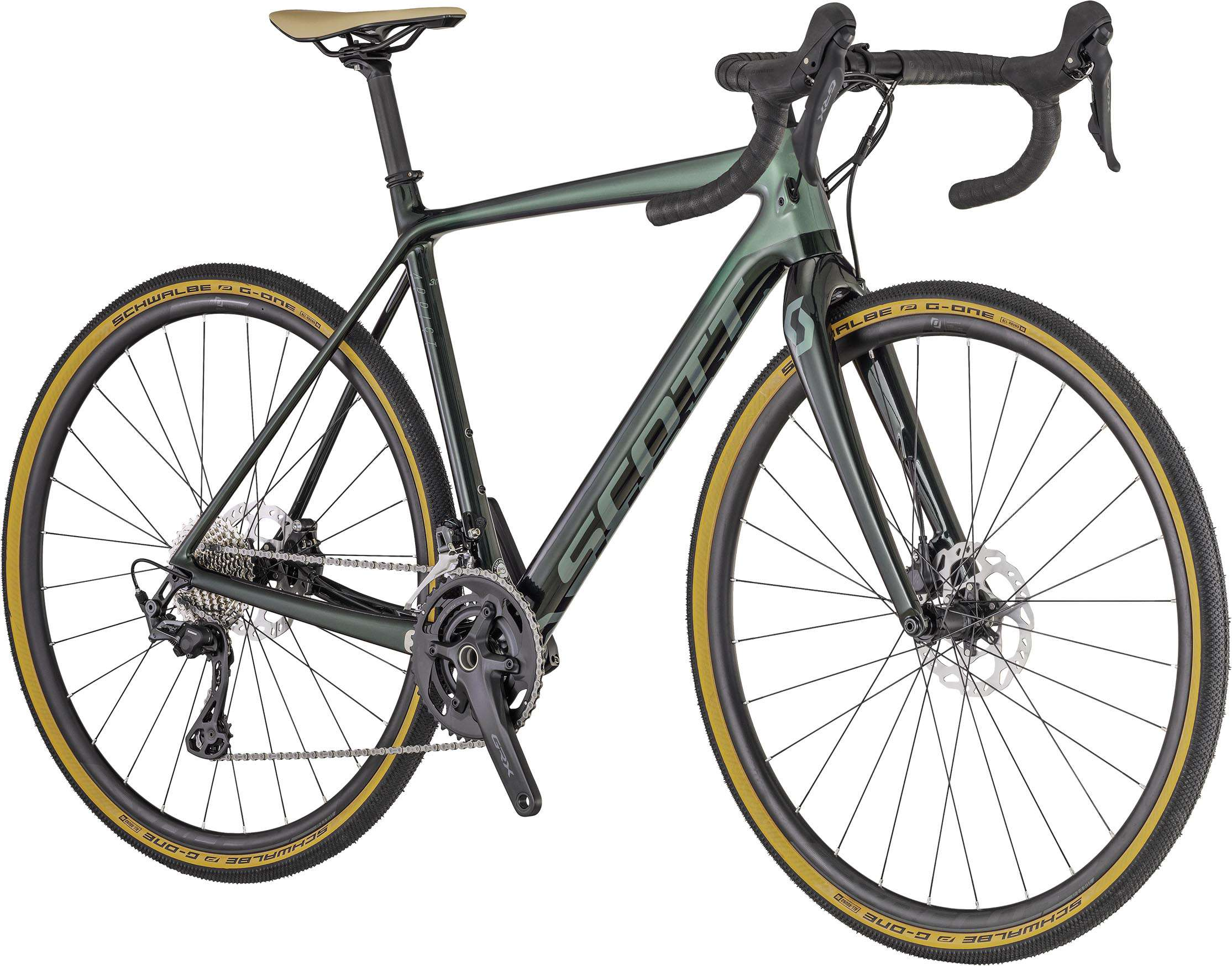 SYNCROS RP2.5 Cycling MTB Bike Road Bicycle Rails Seat Saddle