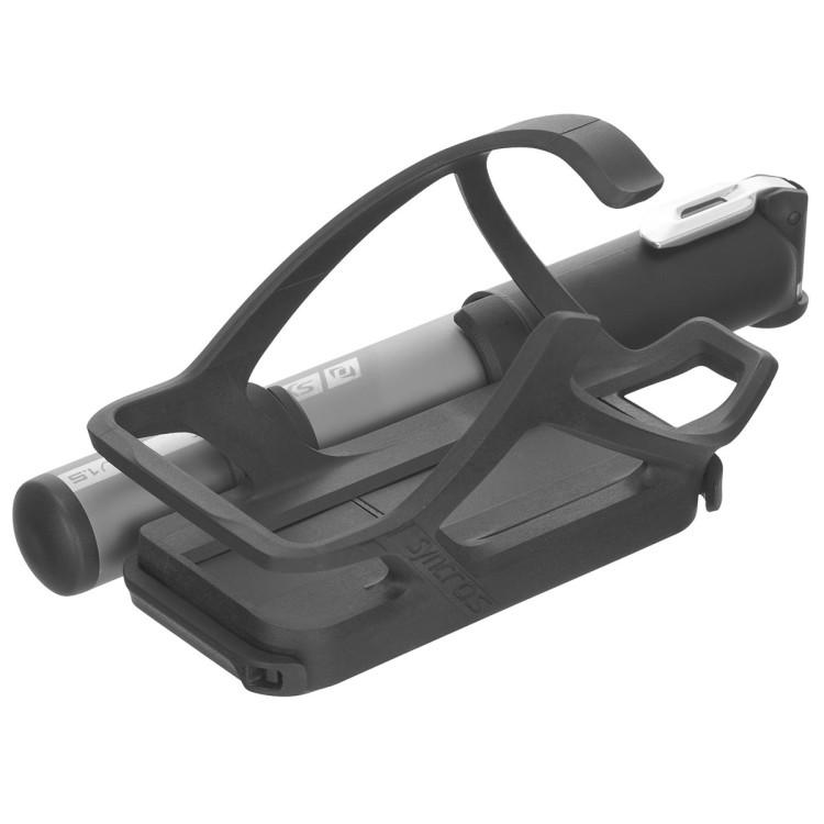 Syncros Matchbox Tailor Cage Mini HV1.5 black right