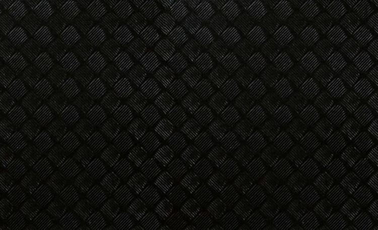Cube Handlebar Tape Carbon black