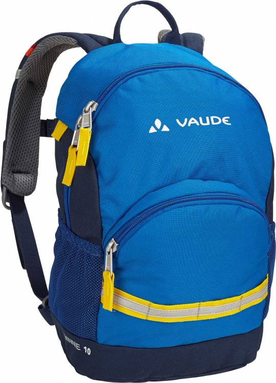 Vaude Minnie 10 blue