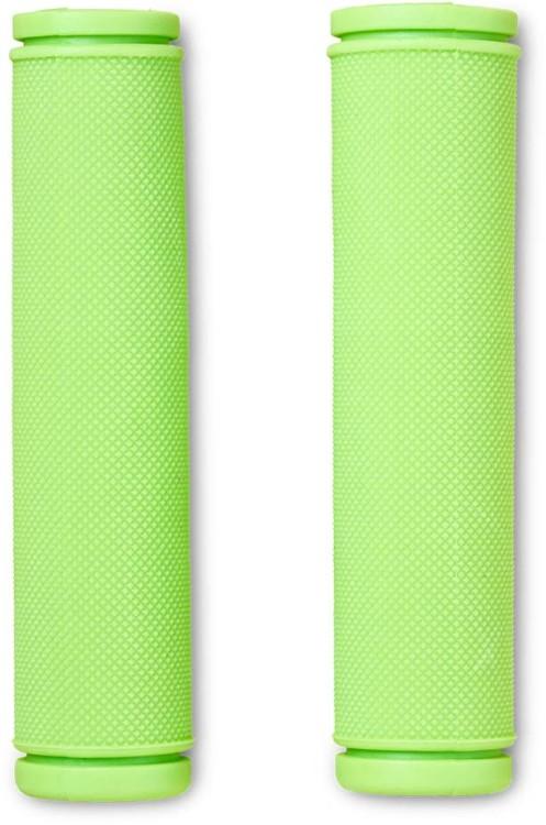 RFR STANDARD handles green