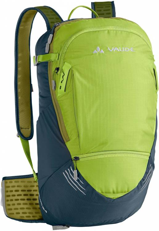 Vaude Hyper 14+3 - Backpack