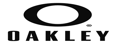 Logo Oakley