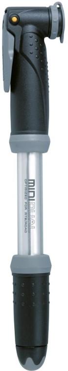 Topeak Mini Dual Pump