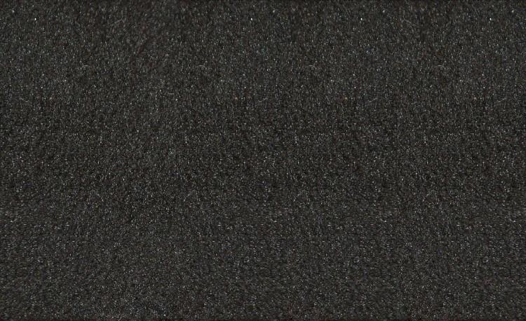 Cube Natural Fit Handlebar Tape COMFORT black
