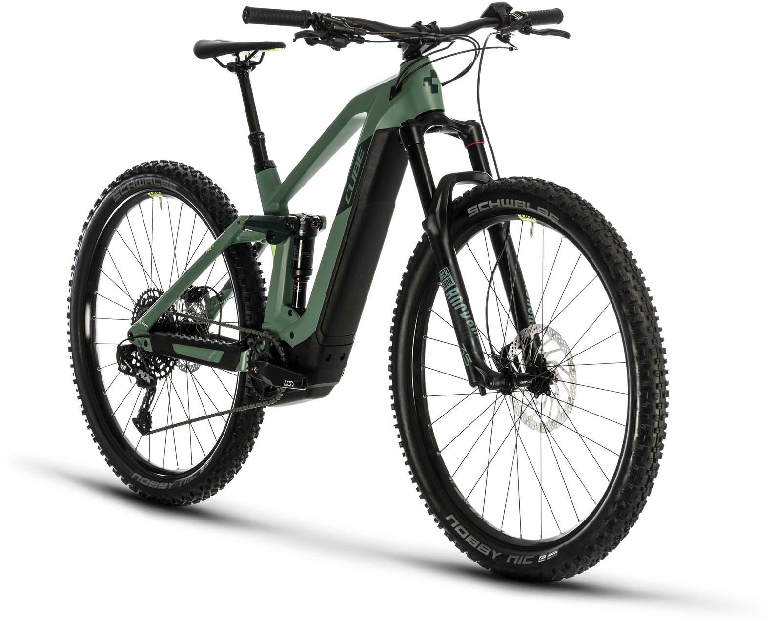 cube stereo hybrid 140 hpc race 625 29 green n sharpgreen 2020 e bike fully mountainbike cheap. Black Bedroom Furniture Sets. Home Design Ideas