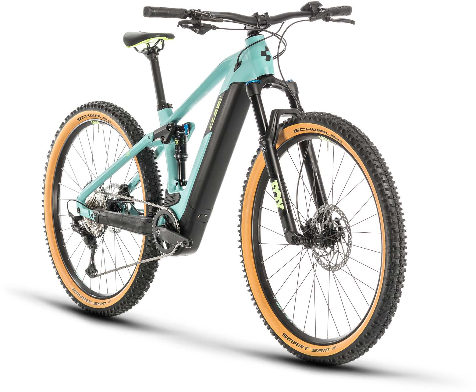 cube stereo hybrid 120 race 625 29 frozengreen n green 2020 e bike fully mountainbike cheap at. Black Bedroom Furniture Sets. Home Design Ideas