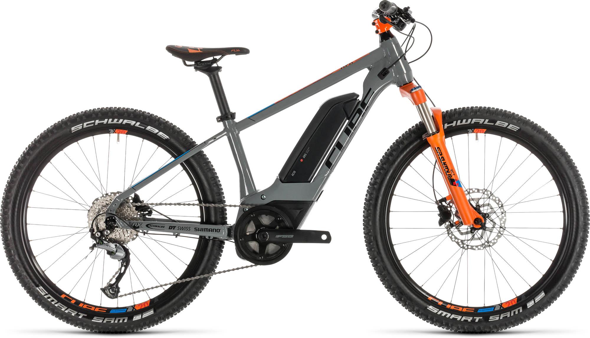 e bike mountainbikes hardtail kids mountainbikes hardtail e bikes mhw bikes. Black Bedroom Furniture Sets. Home Design Ideas