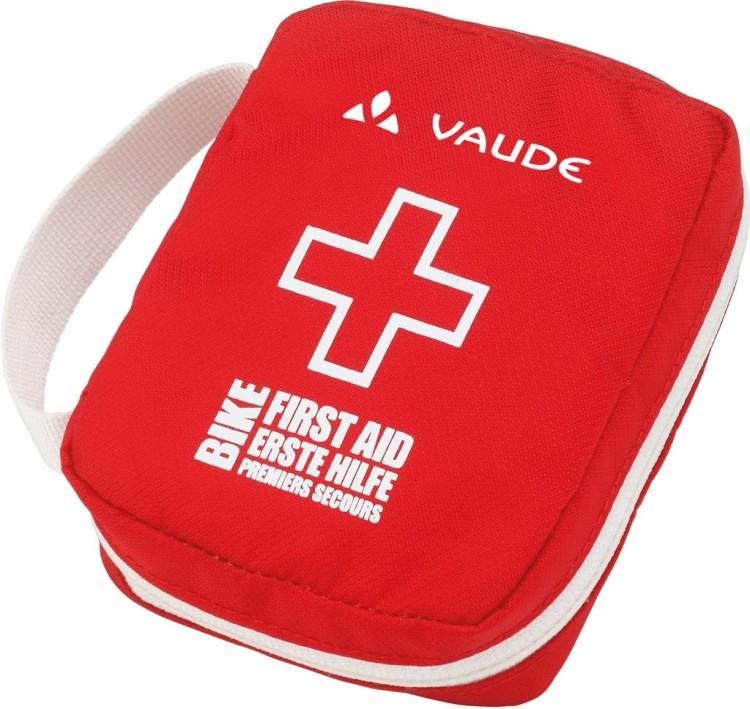 Vaude First Aid Kit Bike XT