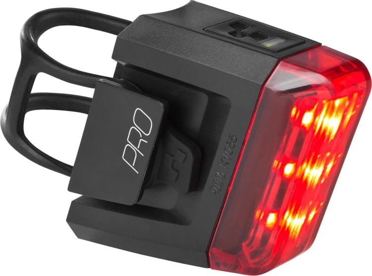 Cube Beleuchtungsset PRO 18