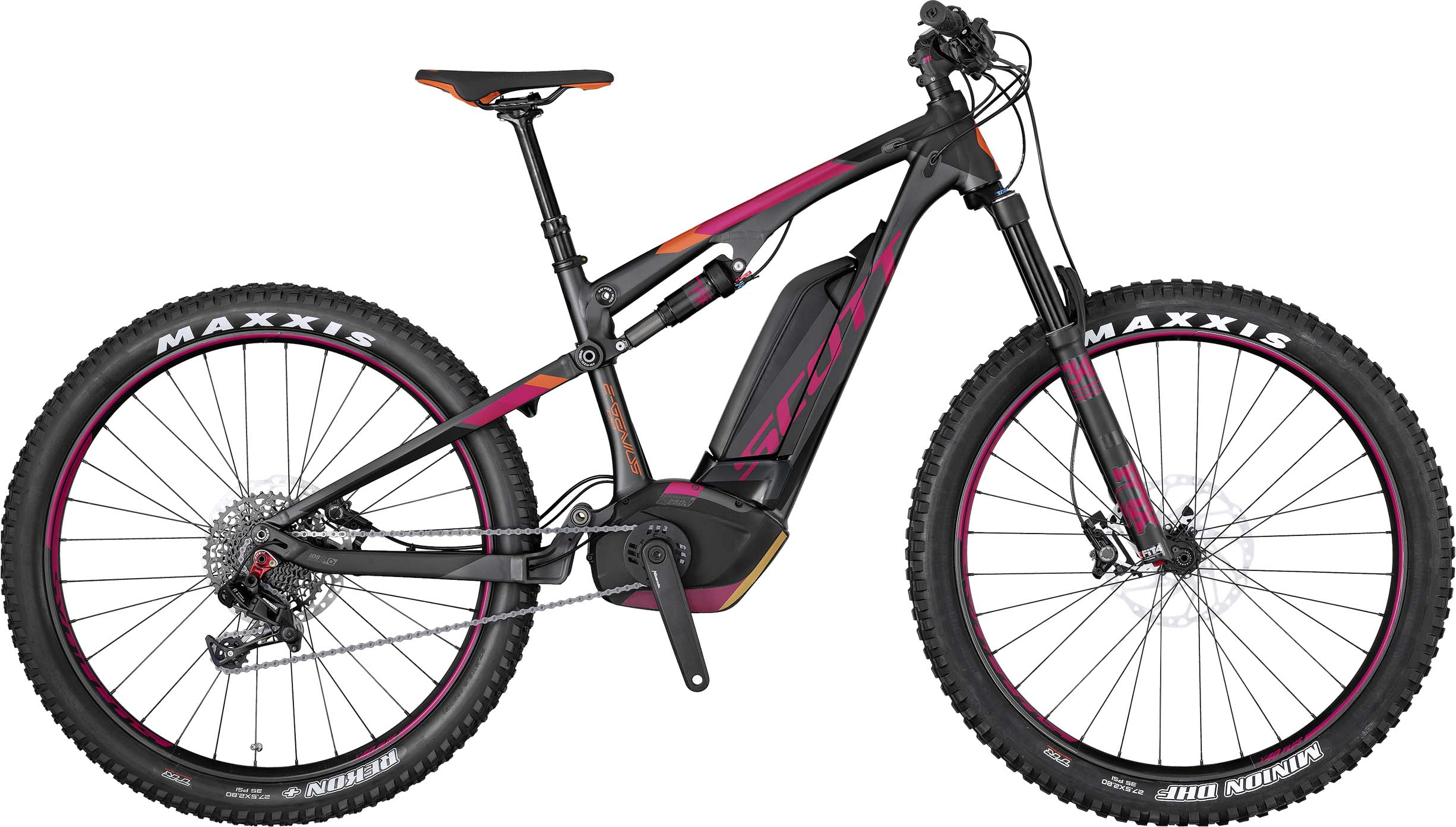 e bike mountainbikes fully women mountainbikes fully. Black Bedroom Furniture Sets. Home Design Ideas
