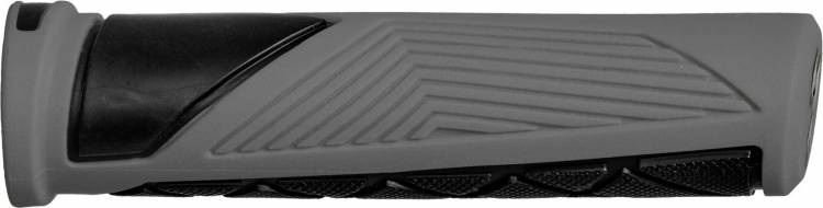 Cube Handles PERFORMANCE black n grey