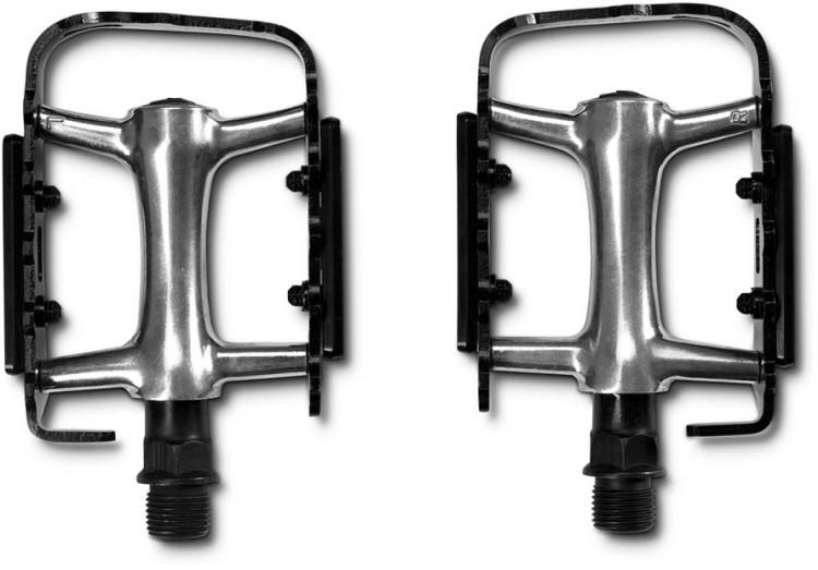 RFR Pedals STANDARD PRO black