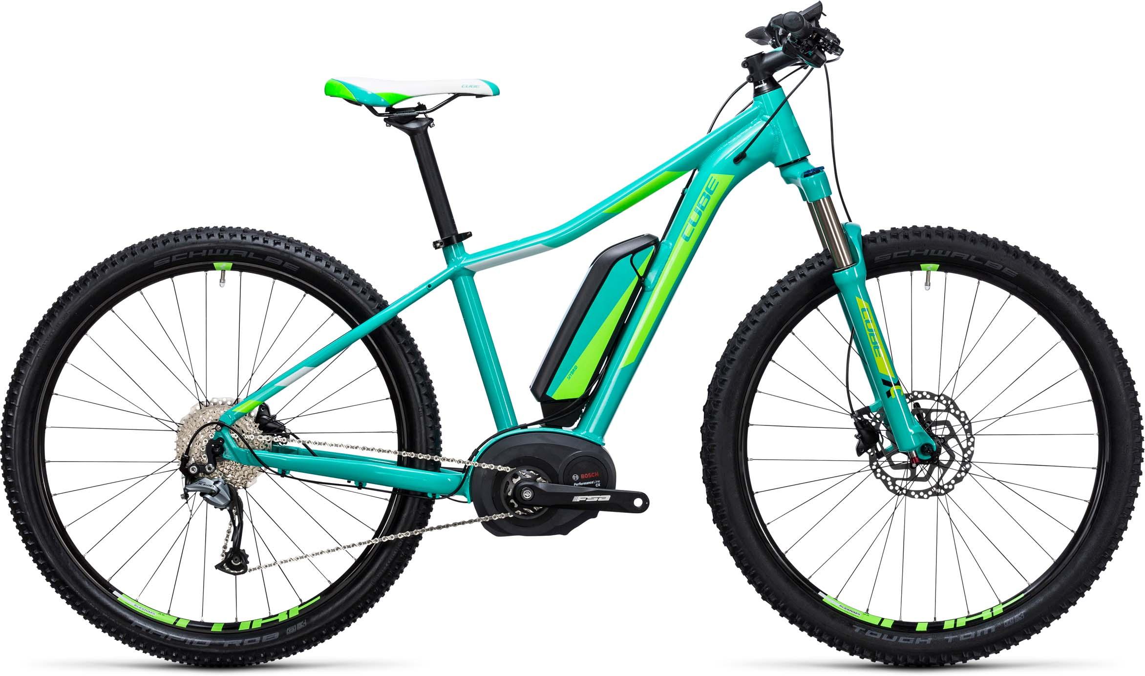 e bike mountainbikes hardtail women mountainbikes. Black Bedroom Furniture Sets. Home Design Ideas