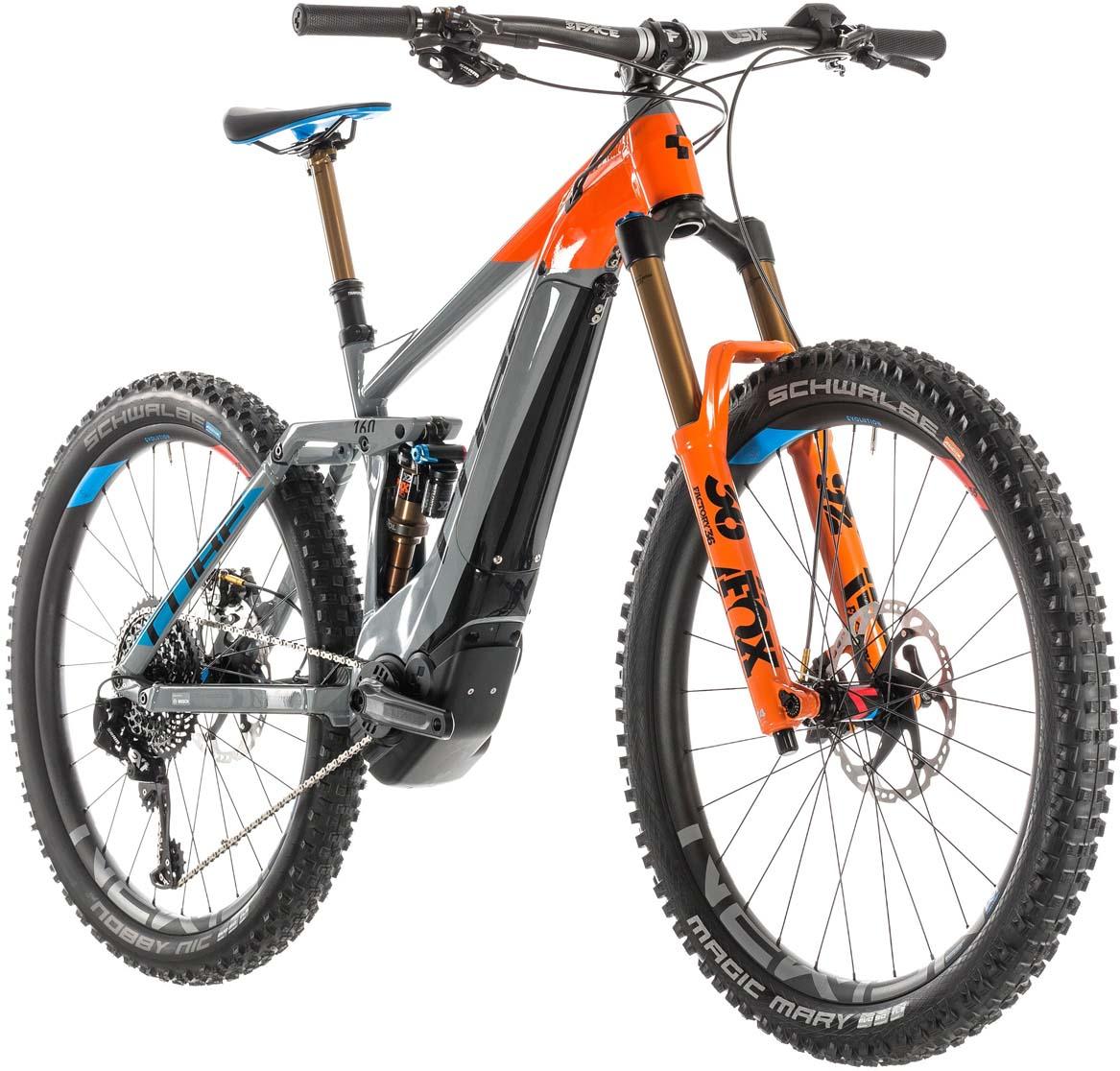 cube stereo hybrid e bike fully mtbs online shopping mhw