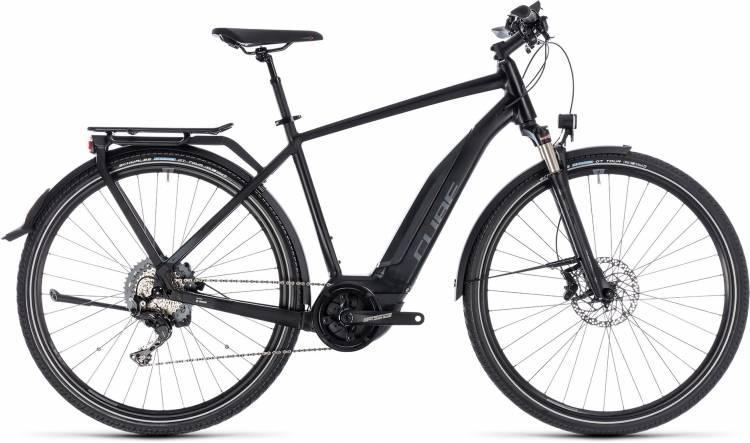 131200-Cube-Touring-Hybrid-EXC-500-black