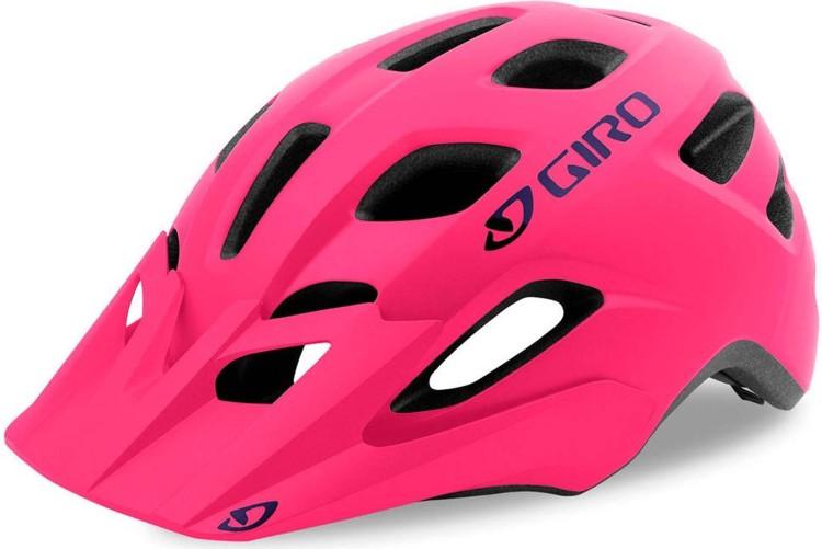 Giro Tremor Kids/Youth helmet