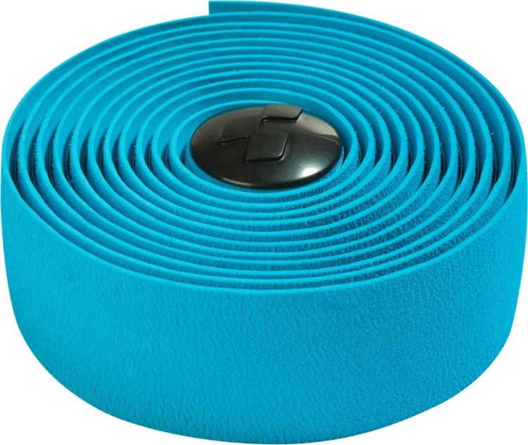Cube Natural Fit Handlebar Tape COMFORT blue