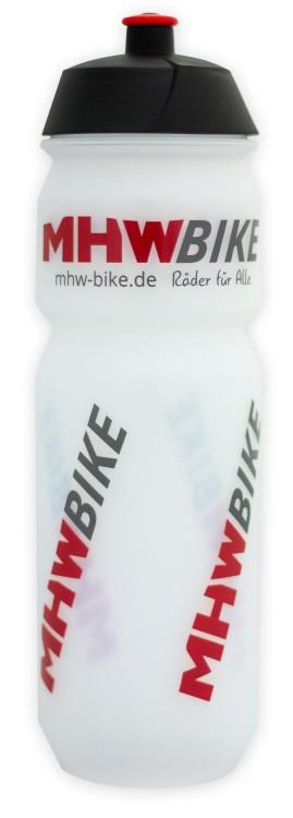 MHW 0,75l drinking bottle