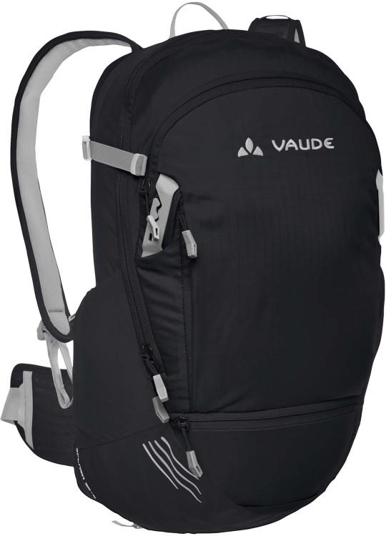 Vaude Splash 20+5 - Backpack