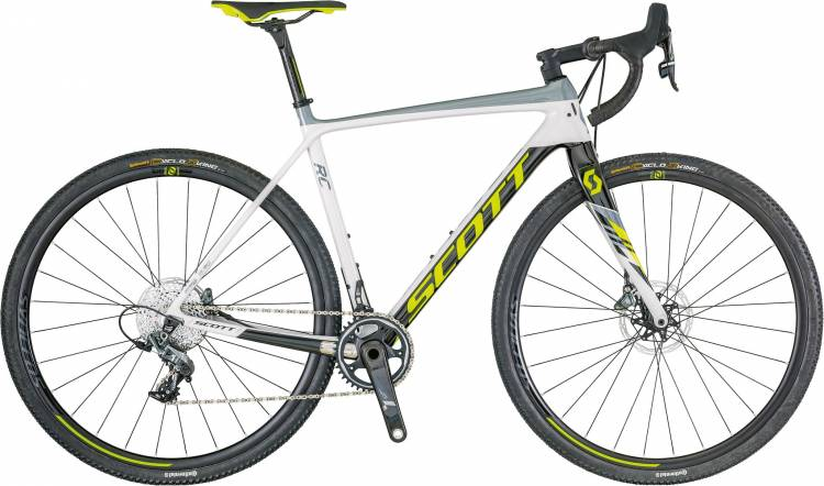 scott addict cx rc disc cyclocross buy online cheaply mhw