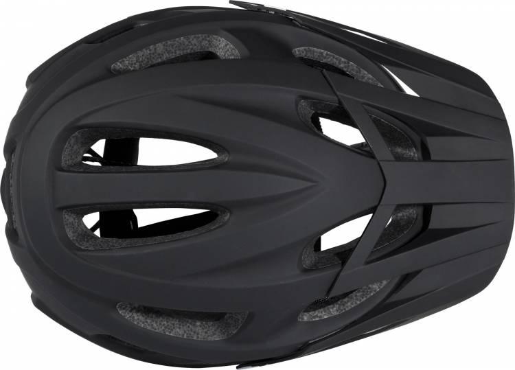 Cube Helmet PRO
