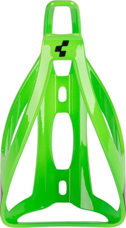 bottles bottle cages equipment mhw bikes. Black Bedroom Furniture Sets. Home Design Ideas