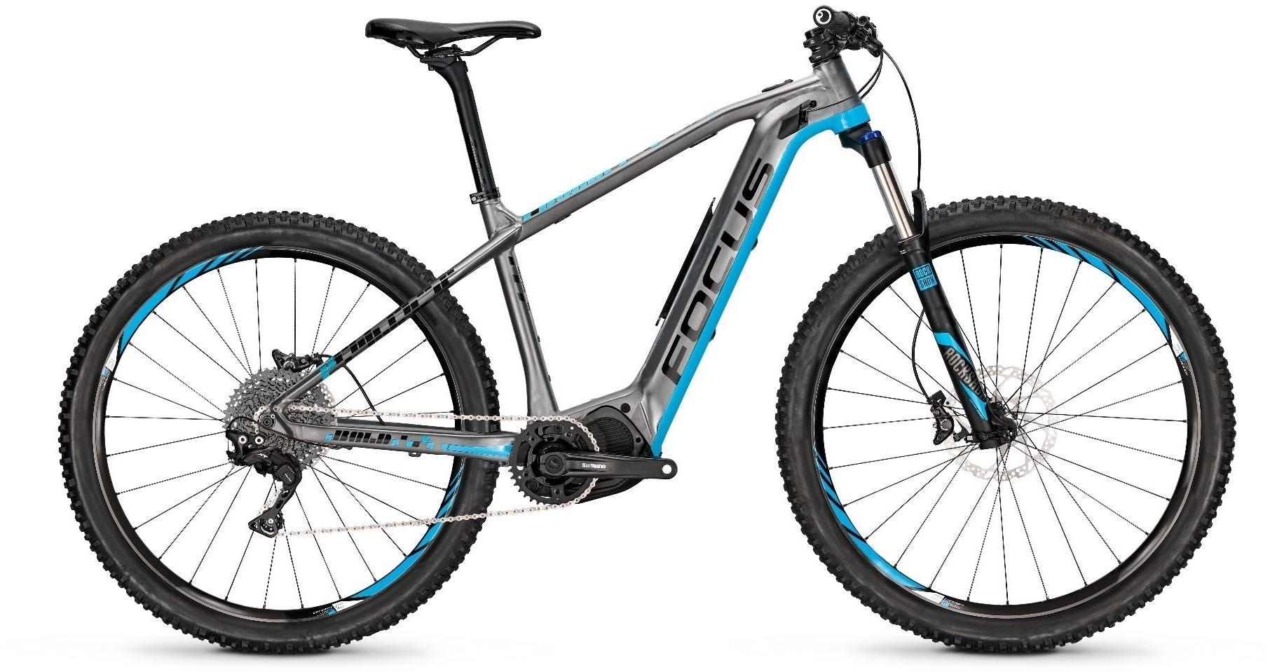 mountainbikes hardtail e bikes sale mhw bikes for all online shop for bikes. Black Bedroom Furniture Sets. Home Design Ideas