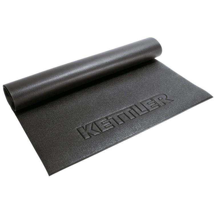 Kettler Protective floor mat