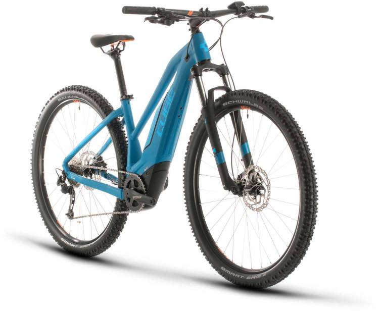 cube acid hybrid one 500 29 blue n orange 2020 damen e bike hardtail mountainbike women cheap. Black Bedroom Furniture Sets. Home Design Ideas
