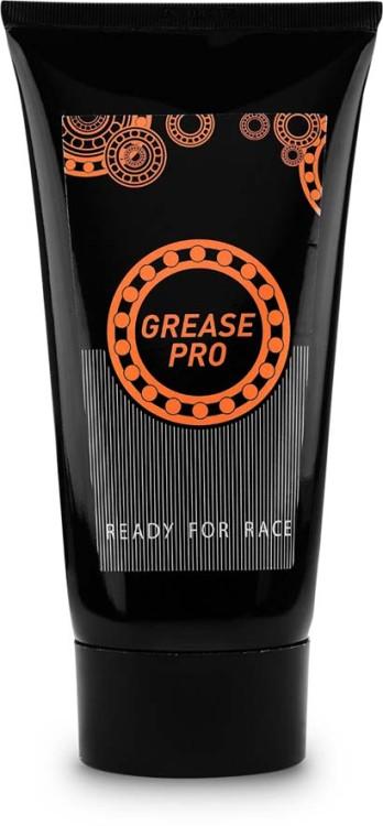 RFR Multi-purpose grease PRO