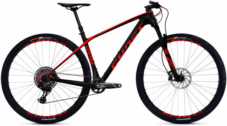 ghost lector 5 9 lc u hardtail mountainbike cheap at mhw. Black Bedroom Furniture Sets. Home Design Ideas