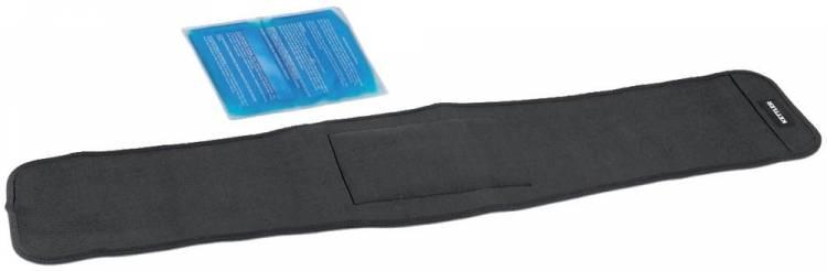 Kettler Wellness Belt